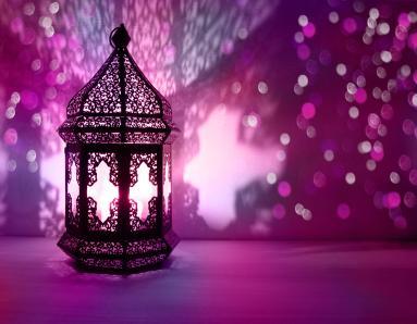 UAE Ramadan 2020 During Coronavirus: Here's What You Can Expect