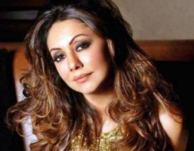 Gauri Khan To Design Parts of the World's Second Most Expensive Home