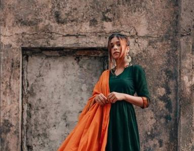5 Young Indian Brands That Are Making Waves on the Fashion Scene
