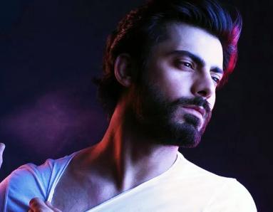 Fawad Khan's Film Money Back Guarantee Will Not Be Releasing on Eid 2020