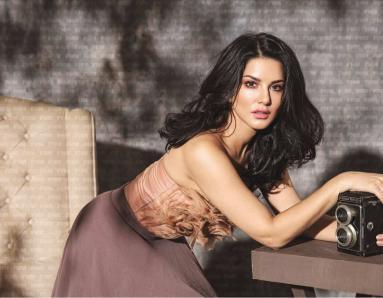 """The Second Season of Karenjit Kaur Destroyed Me Emotionally"": Sunny Leone"