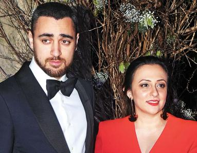 Imran Khan's Divorce: Avantika Malik Drops Khan from her Name