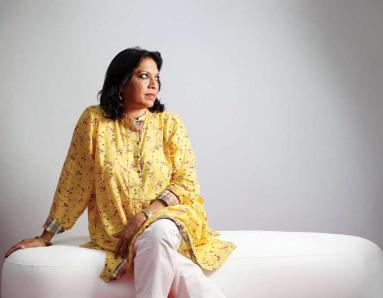 Cannes 2019: 1845 Indian Films were REJECTED at the Film Festival. Mira Nair Explains Why