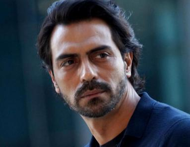 Arjun Rampal Reveals the Last Five Years Have Been 'Sheer Hell' For Him