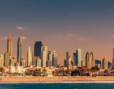 Eid Al Adha 2019: Things to Do During This Eid Al Adha Holiday in Dubai