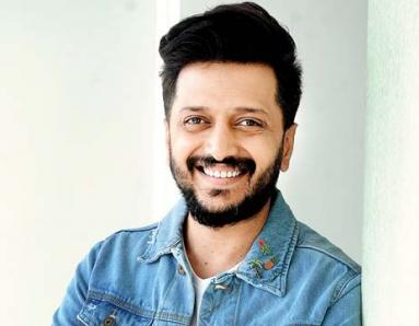 Riteish Deshmukh Has a Problem with Hyderabad Airport. This is Why