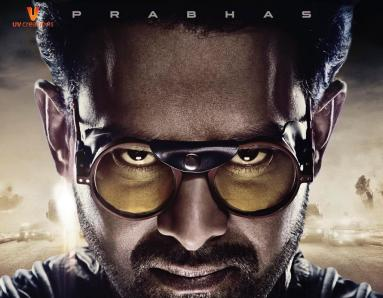 Saaho Movie Review: This Prabhas-Shraddha Kapoor Starrer is Mindless Yet Fun