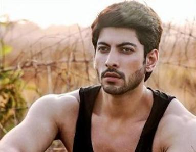 TV Actor Abhimanyu Chaudhary Arrested for Assault