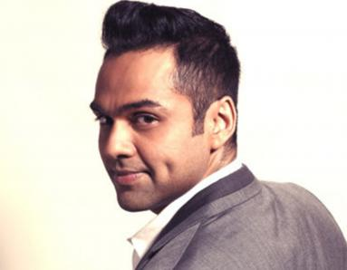 Abhay Deol Admits No One Is Willing to Give Him Work