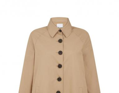 Why You Should Be Wearing More Beige