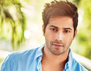 9 Bollywood Stars That Have Awesome Academic Skills!