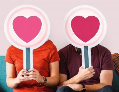Coronavirus: How to Make A Long Distance Relationship Work