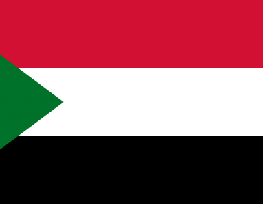 Sudan Crisis: #StandWithSudan is Trending, Here's Why