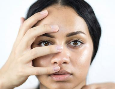 Face Bacteria Actually Keeps Skin Healthy and Glowing, According to Celebrity Dermatologists!