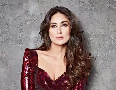 Kareena Kapoor's Best Kept Beauty Secrets And Favourite Products Revealed