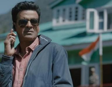 Manoj Bajpai's Family Man Review: This Web Series is Fantastic
