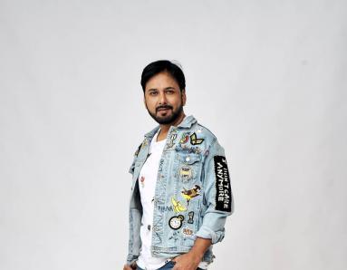 Bigg Boss Season 13: Siddharth Dey Is Ready to Leave the House