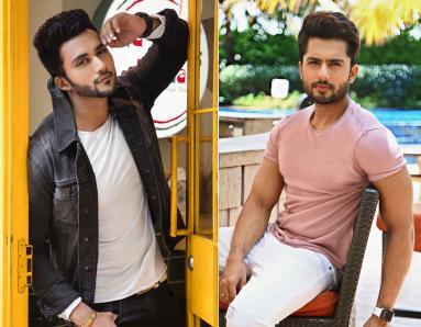 How Do TV Stars Face Mumbai's Notorious Traffic Jams?