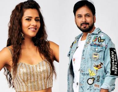 Bigg Boss Season 13: Dalljiet Kaur Yells at Siddharth Dey Post Nominations