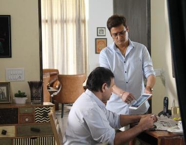 P Se Pyaar F Se Faraar Movie Review: This Film on Honour Killing is Hardhitting