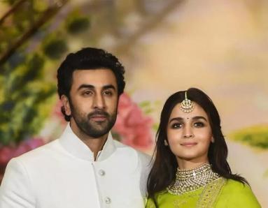 Ranbir Kapoor, Varun Dhawan or Arjun Kapoor: Who Will Get Married In 2020?