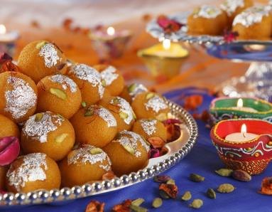 Diwali 2019 Dubai: Dubai Welcomes Diwali Season With Special Promotions And Offers