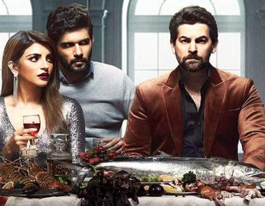 Bypass Road Movie Review: Neil Nitin Mukesh Makes a Comeback in This Thriller