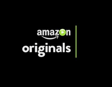 Amazon Prime Movies to Watch: November 2019 Edition