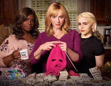 5 Netflix Shows Every Millennial Woman Needs to Watch