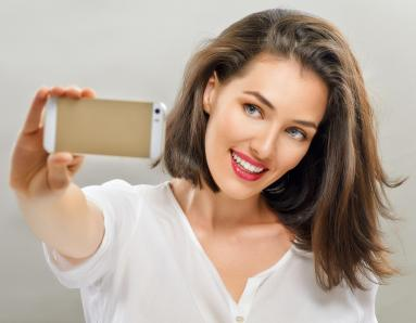 Tips To Be Selfie Ready in 2020