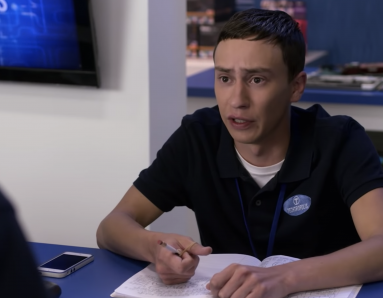 Atypical on Netflix: This Weirdly Moving Series Needs to Make a Return!