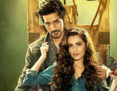 Yeh Saali Aashiqui Movie Review: This Film Packs in a Real Surprise