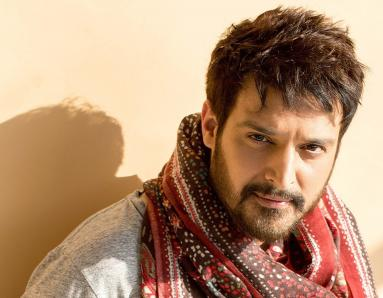 Jimmy Shergill to Star in a Thriller: Your Honor