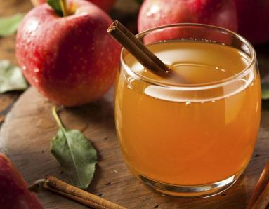Health Benefits Of Apple Tea And How To Make It?
