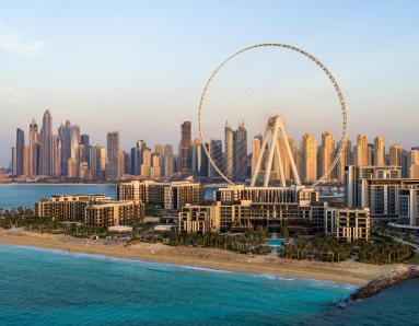 10 Things To Look Forward To In Dubai In 2020