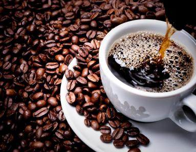 5 Benefits of Drinking Black Coffee Before Your Workout