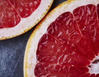 Grapefruits Benefits: Here Is How Grapefruit Can Keep You Healthy And Fit