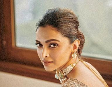 Deepika Padukone: 'It Was Challenging at Every Level – Physically and Emotionally'