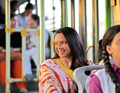 Chhapaak Review: Deepika Padukone's Role of a Lifetime