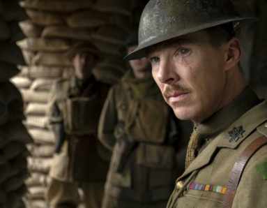 1917 Movie Review: Sam Mendes' War Film is Devastating and Spectacular at the Same Time