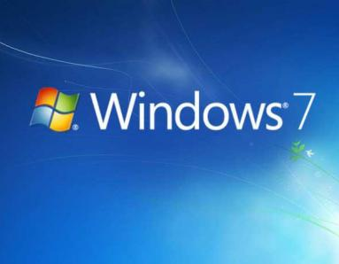 Microsoft Ends Support for Windows 7 PC Users will Stop Receiving Security Updates