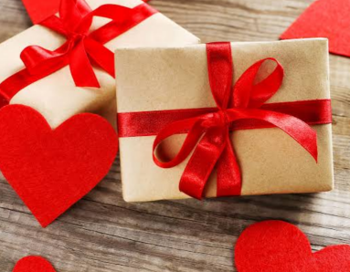 Valentine's Day 2020: Gift Ideas for Her