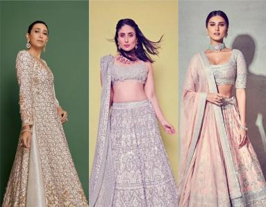 Armaan Jain Wedding: Three Top Looks that Took Social Media by Storm