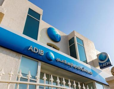 UAE Banks Set to Take Legal Action to Recover $7bn Indian Loan Defaulters