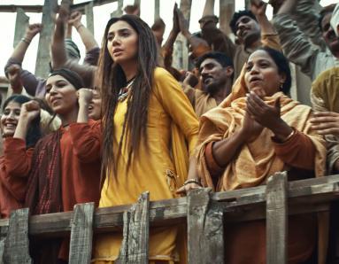 Maula Jatt 2 Finally to be Released on Eid 2020?