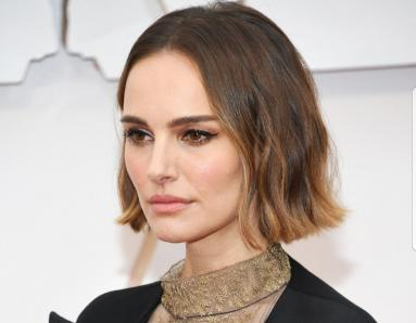 Oscars 2020: Natalie Portman Pays Homage to the Unacknowledged Female Directors