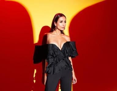 Malaika Arora to Sonam Kapoor: Three Fashion-Forward Looks From the Week Gone By