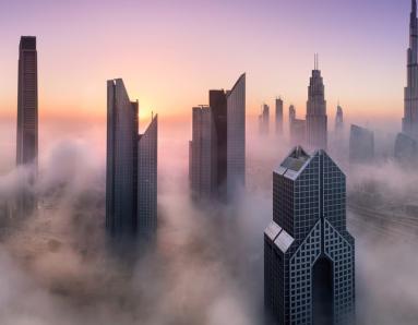 Coronavirus in UAE: Latest Updates