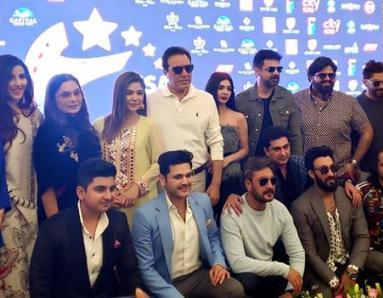 Adnan Siddiqui to Hareem Farooq: How Do Celebrities Handle Social Media Criticism?