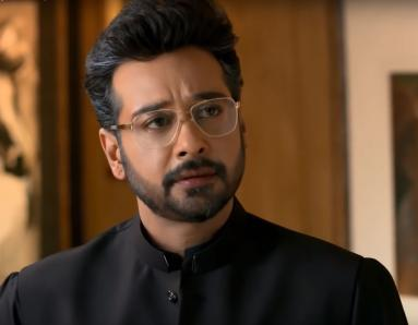 Looking For Something New To Watch?  Here's A List of Brand New Pakistani Dramas